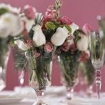 glass-vases-creative-ideas2-3.jpg