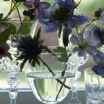 glass-vases-creative-ideas2-4.jpg