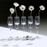 glass-vases-creative-ideas2-5.jpg