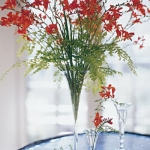 glass-vases-creative-ideas2-6.jpg
