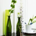 glass-vases-creative-ideas3-1.jpg