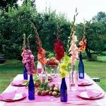 glass-vases-creative-ideas3-11.jpg