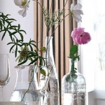 glass-vases-creative-ideas3-2.jpg