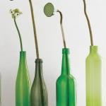 glass-vases-creative-ideas3-3.jpg