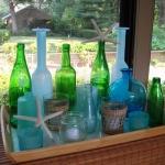 glass-vases-creative-ideas3-6.jpg
