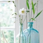 glass-vases-creative-ideas3-8.jpg