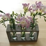 glass-vases-creative-ideas4-1.jpg