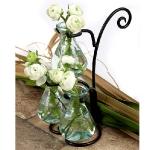 glass-vases-creative-ideas4-2.jpg