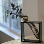 glass-vases-creative-ideas4-3.jpg
