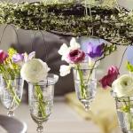 glass-vases-creative-ideas4-4.jpg