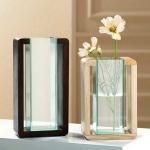 glass-vases-creative-ideas4-7.jpg