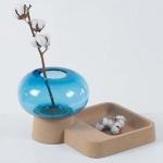 glass-vases-creative-ideas4-8.jpg