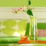 glass-vases-creative-ideas5-2.jpg