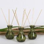 glass-vases-creative-ideas5-3.jpg