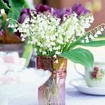 glass-vases-creative-ideas5-5.jpg