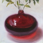 glass-vases-creative-ideas5-6.jpg
