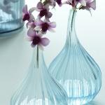 glass-vases-creative-ideas6-1.jpg