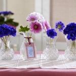 glass-vases-creative-ideas6-2.jpg