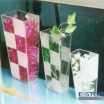 glass-vases-creative-ideas7-1.jpg