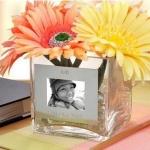 glass-vases-creative-ideas7-4.jpg