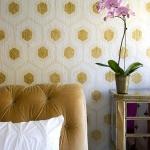 golden-trend-decorating-bedroom-wall2.jpg