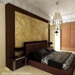 golden-trend-decorating-bedroom-wall5.jpg