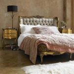 golden-trend-decorating-bedroom-furniture1.jpg