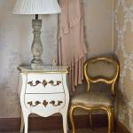 golden-trend-decorating-bedroom-furniture5.jpg
