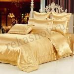 golden-trend-decorating-bedding1.jpg