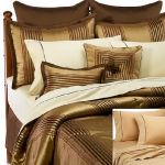 golden-trend-decorating-bedding3.jpg