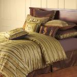 golden-trend-decorating-bedding4.jpg