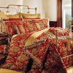golden-trend-decorating-bedding5.jpg