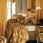 golden-trend-decorating-bedding9.jpg