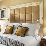golden-trend-decorating-only-color5.jpg