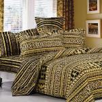 golden-trend-decorating-only-color6.jpg