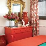 golden-trend-decorating-bedroom-details4.jpg