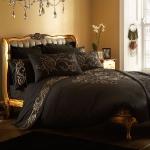 golden-trend-decorating-bedroom-combo-colors1.jpg