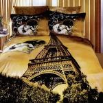 golden-trend-decorating-bedroom-combo-colors3.jpg