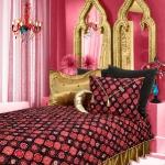golden-trend-decorating-bedroom-combo-colors4.jpg
