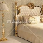 golden-trend-decorating-bedroom-combo-colors5.jpg