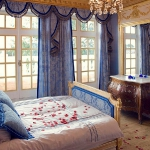 golden-trend-decorating-bedroom-combo-colors6.jpg