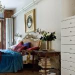 golden-trend-decorating-in-style-bedroom1.jpg