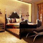 golden-trend-decorating-in-style-bedroom4.jpg