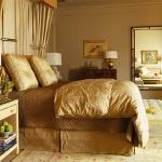 golden-trend-decorating-in-bedroom2.jpg