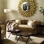 golden-trend-decorating-ideas10.jpg