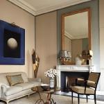 golden-trend-decorating-ideas12.jpg