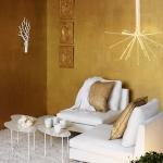 golden-trend-decorating-ideas13.jpg