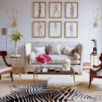 golden-trend-decorating-ideas14.jpg