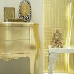 golden-trend-decorating-ideas15.jpg