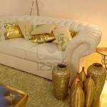 golden-trend-decorating-ideas3.jpg